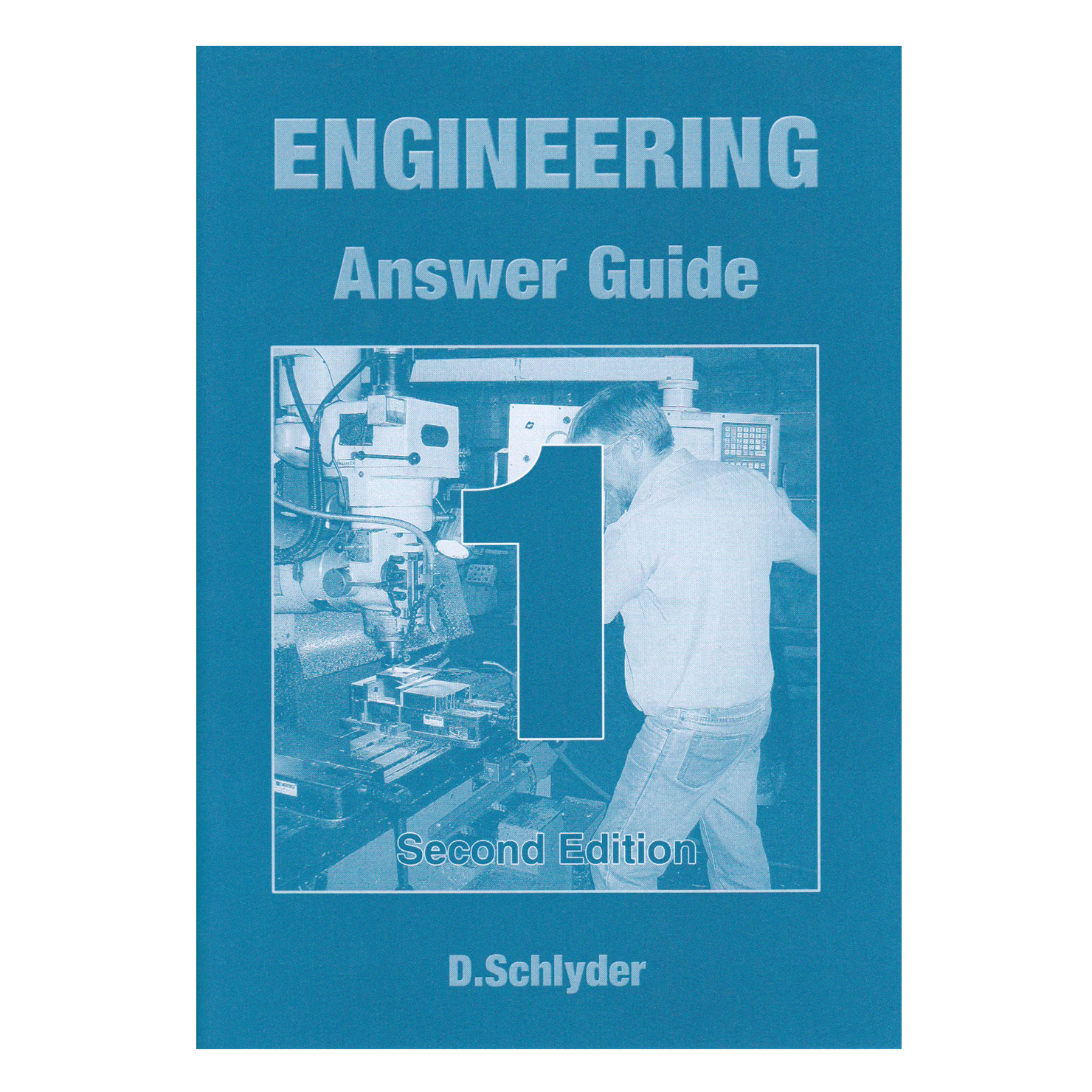 Engineering Answer Guide 1 2nd Edition Peridis border=