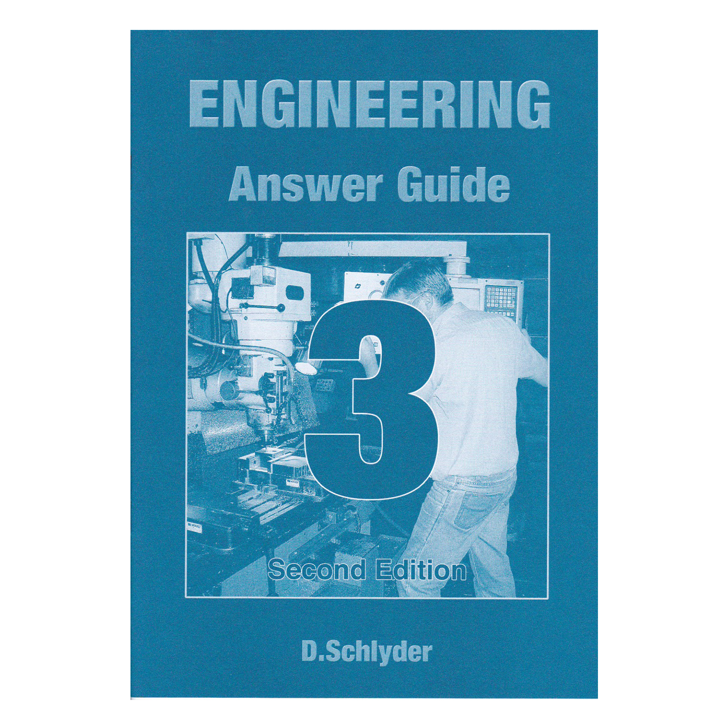 Engineering Answer Guide 3 2nd Edition Peridis border=